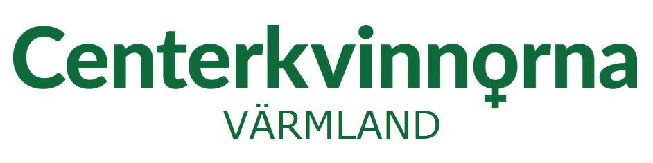 Centerkvinnorna i Värmland